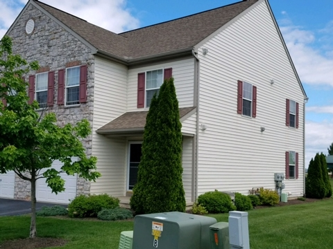 Merchandiser Lebanon Pa Apartments For Rent